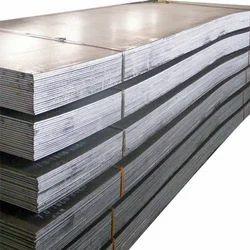 Shipbuilding Steel Plates
