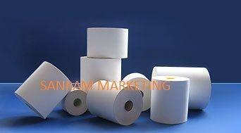 Epson Thermal Printer Rolls