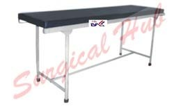 Examination Table Plain