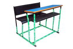 Educational Chair
