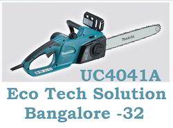 Makita UC4041A Electric Chainsaw