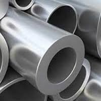 SS 309 ERW Pipe