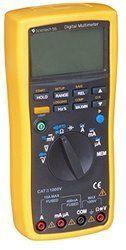 Digital Multimeter - Scientech55