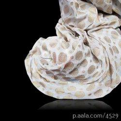 Banarasi Georgette Fabrics