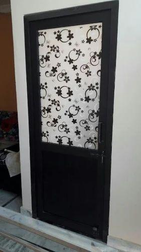 aluminium kitchen door aluminium kitchens manufacturer from jalandhar - Kitchen Door