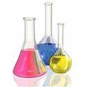 Ortho DI Chloro Benzene (ODCB)