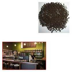CTC Tea for Tea Shops