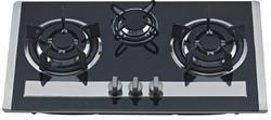 2.5 Burner Gas Stove