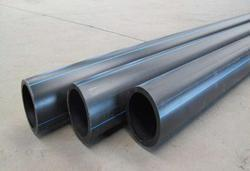 HDPE Pipes as per IS 14333