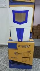 Aqua Jio Water Purifiers