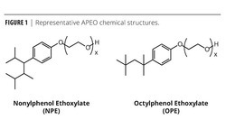 IGEPAL CA-630 (Octylphenol Ethoxylate)