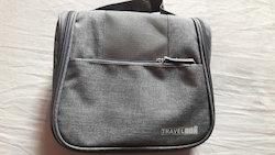 Travelling Kit Bag