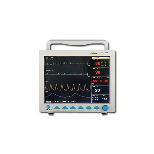 Patient Monitoring Devices