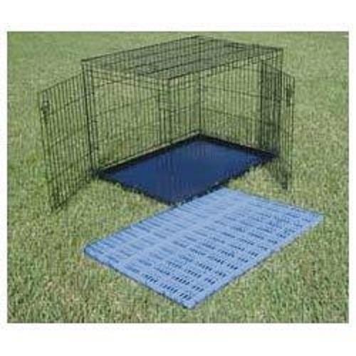 Animal Crate Flooring