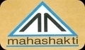 Mahashakti Pipe Industries ( Unit Of Baba Lokenath Agrotech Industries Private Limited )