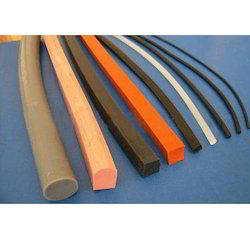 Silicone Strips