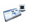 Automated Gel Electrophoresis Systems