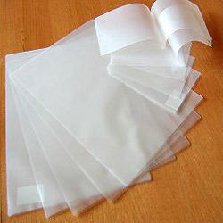 Laminated Pouch