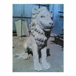 FRP Lion