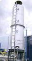 Enclosed Flare & Thermal Oxidizers