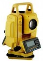 NTS-350/350R Series Total Station - (TS-3501)