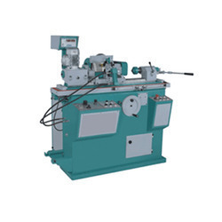 Cot Grinding Machine for Paper Industry