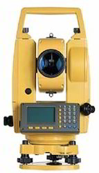 NTS - 310B/R Total Station