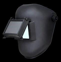 Welding Face Shield Karam Es 61