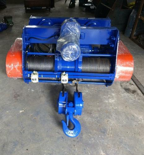 electric wire rope hoist - Eletric Wire Rope Hoist Wholesaler from ...