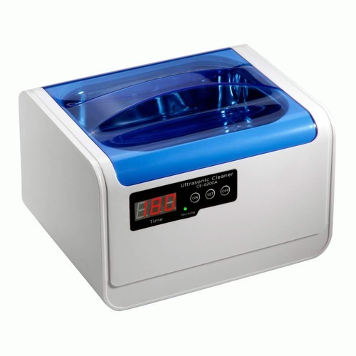 Ultrasonic Cleaner 6200A