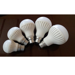 Bli- Philips Type Ready/ SKD LED Bulb (HPF/LPF)