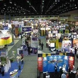 Trade Show Organizer