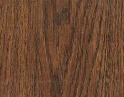 Laminate Flooring - Forest Oak IW 5517