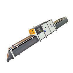 ... Press - Industrial Vacuum Membrane Press Manufacturer from Ahmedabad