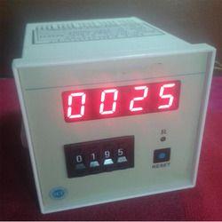 Handheld Digital Counter