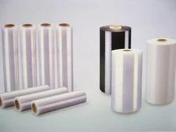 Evoh Barrier Packaging Film