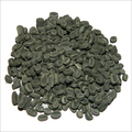 LDPE Granules For ACP