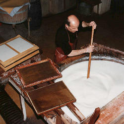 Paper Making Chemicals