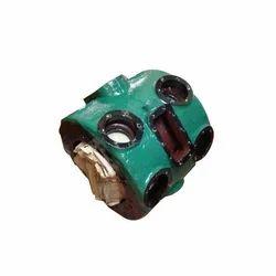 Compressor Cylinder Blocks