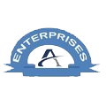 A-1 Enterprises, Nashik