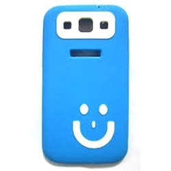 Samsung Mobile Fancy Back Cover All Model