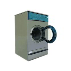 Industrial Heavy Duty High Spin Washer Extractor