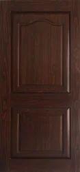 Pinewood Door