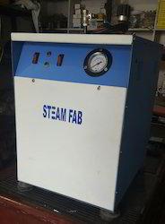 Steam Boilers 4 Kw