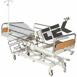 ICU Beds