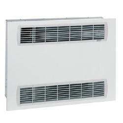 Fan Coil Unit Vertical High Wall Mounted Unit