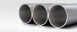 904L Stainless Steel Pipe Manufacturer in India