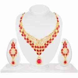 3373 Necklace Set