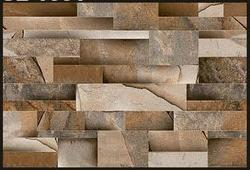 3d wall tiles 3d high quality wall tiles wholesale trader from morbi