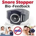 2 x Clip Design Snore Stopper Snoring -Free Sleeping-Ai